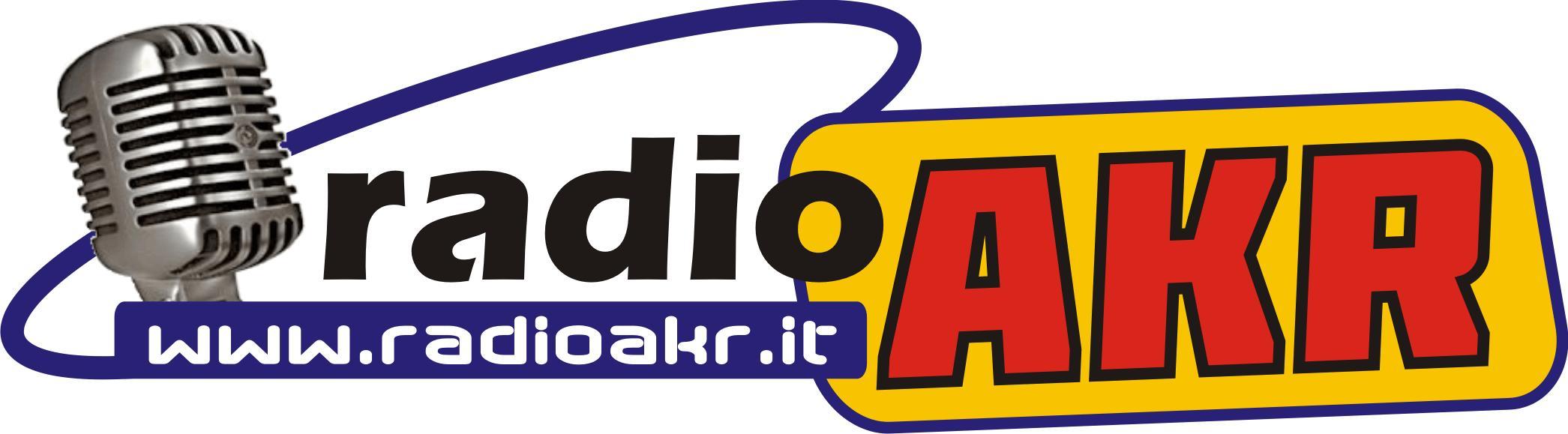 Radio Akr  ( Radio Acheruntia)