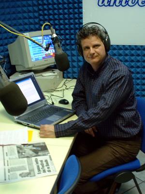 Stefano Famà