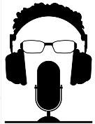 Radio Punto Web