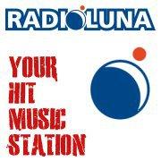 Radioluna