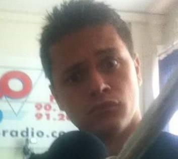 Diego Santini