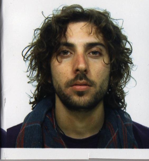 Antonio Pizzolante