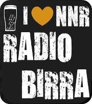 Staff NNR-Radio Birra