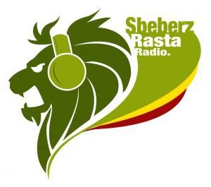 Sbeberz Rasta Radio