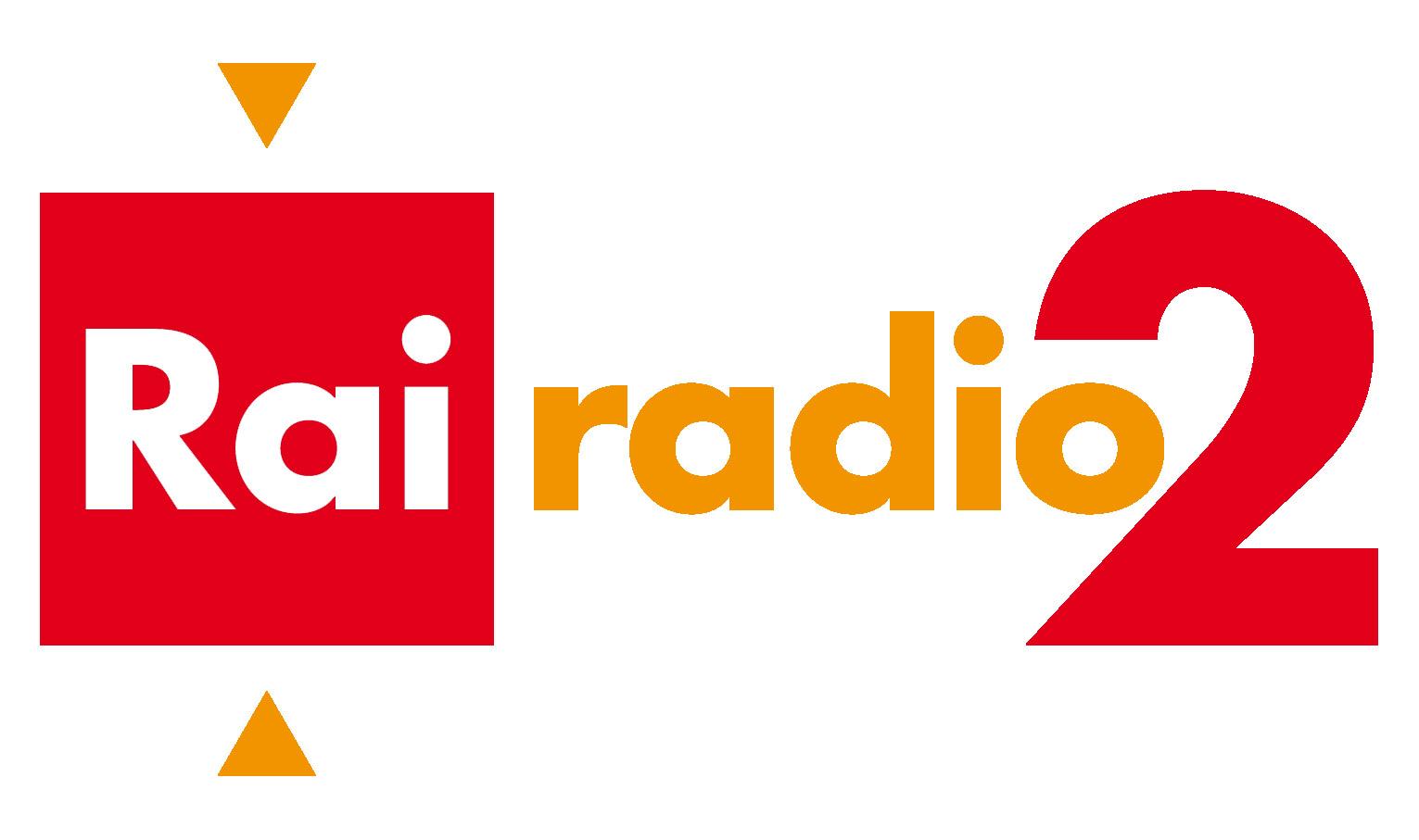 Rairadio2