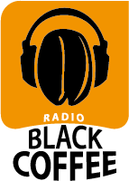 Radio Black Coffee