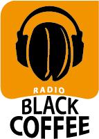 Radio Black Coffee