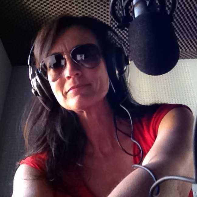 Lucia Settequattrini