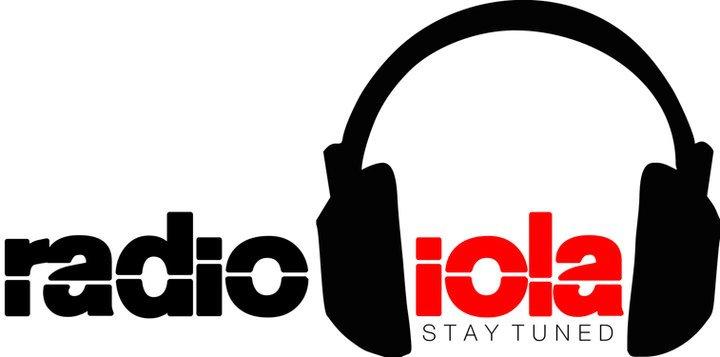 Radio Iola