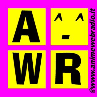 Anime Web Radio