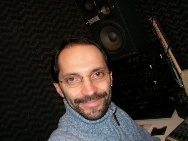 Danilo Massano