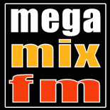 Megamix Fm