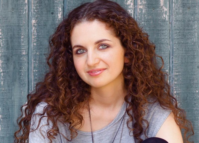 Lisa Righini