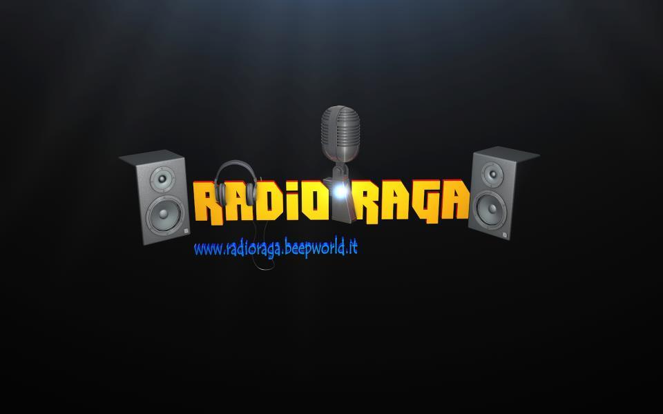 Radio Raga