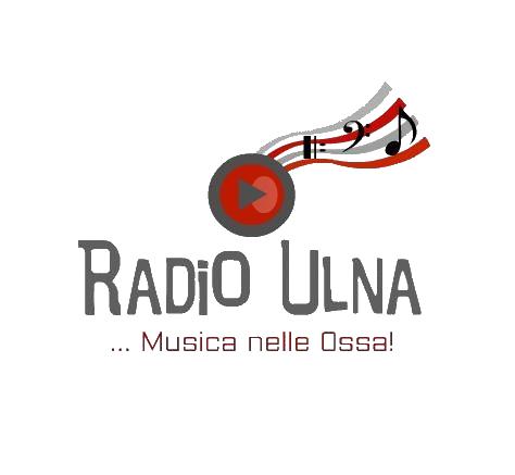 Radio Ulna