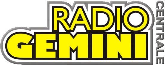 Radio Gemini