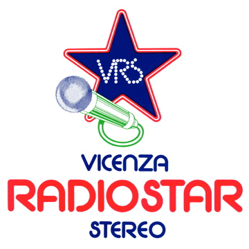 Vicenza Radio Star
