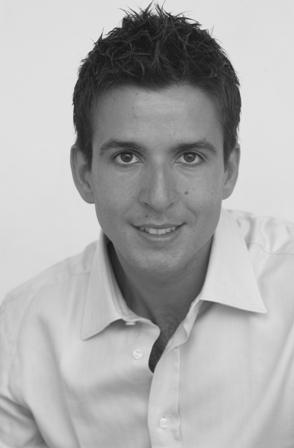 Andrea Meloni