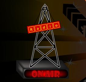 On Air Radio