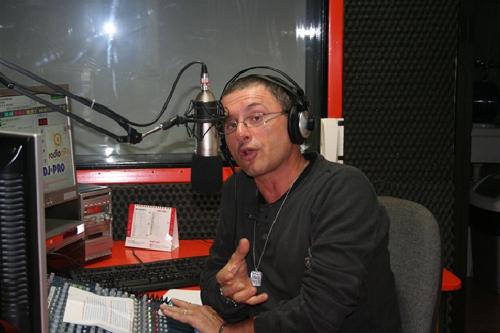 Ernesto Gandini