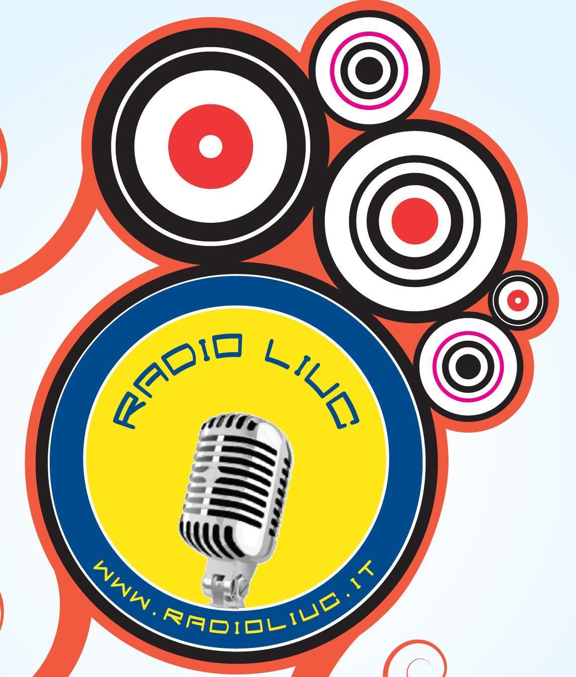 Radio Liuc