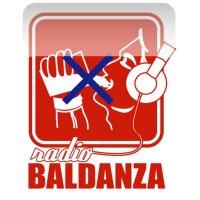 Radio Baldanza