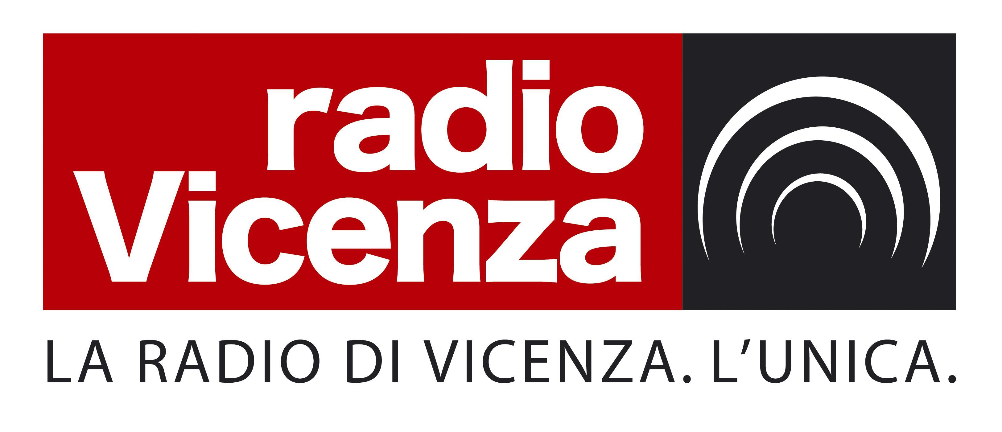 Radio Vicenza