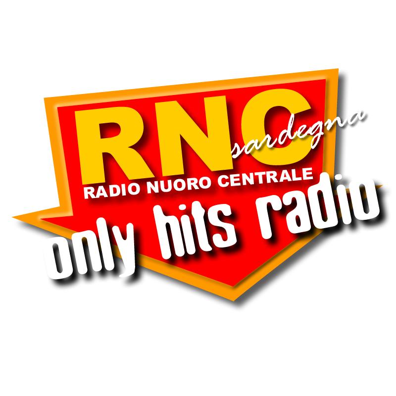 RNC RADIO NUORO CENTRALE