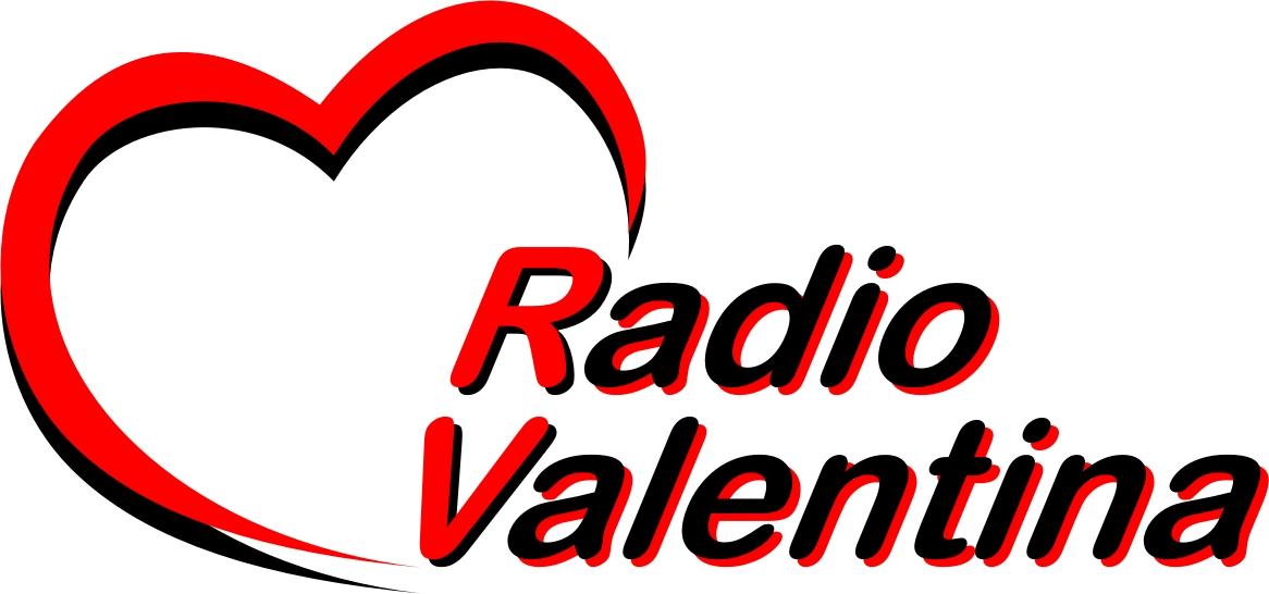 RVS  Radio Valentina