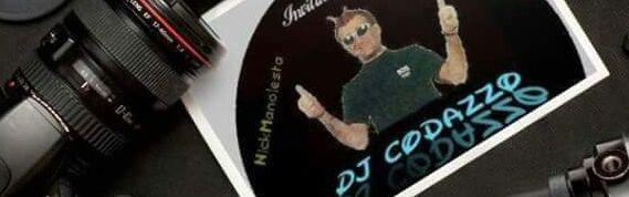 DJ CODAZZO