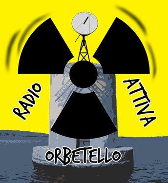 Radioattiva
