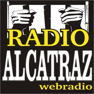 Radio Alcatraz