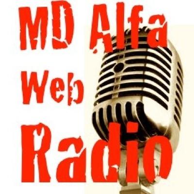 Md Alfa Web Radio