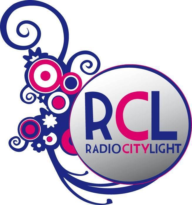 Radio City Light