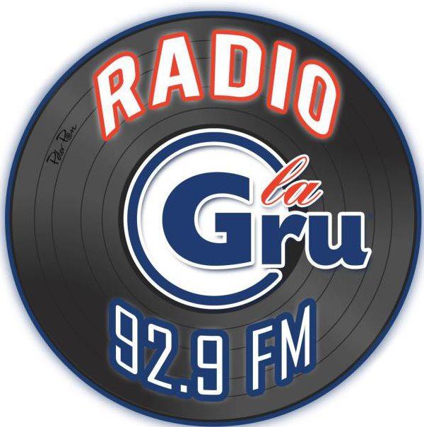 Radio La Gru