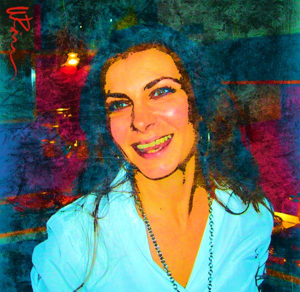 Barbara Di Giacomo