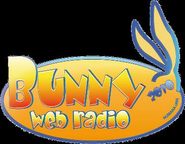 Bunny Web Radio