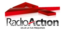 Radio Action 101