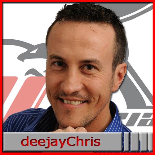 Deejaychris