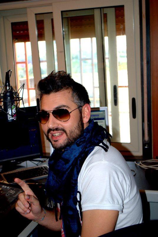 Elia Francesco Ragusa