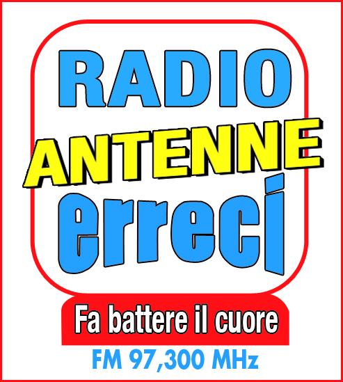 Radio Antenne Erreci