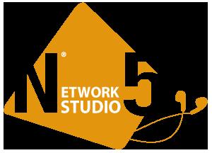 Networkstudio5