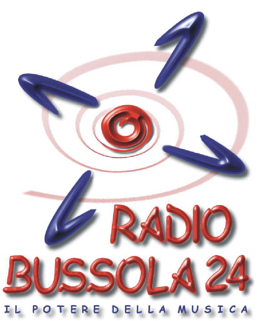 Bussola 24