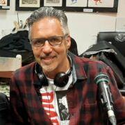 Claudio Gambaro