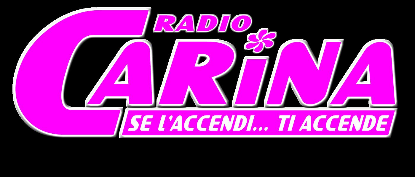 Radio Carina