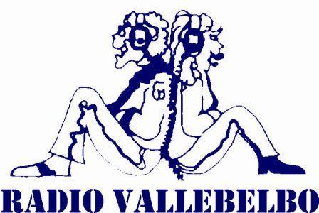 Radio Vallebelbo National Sanremo