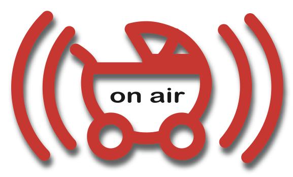 Mammeinradio