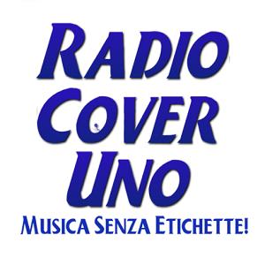 Radio Cover Uno