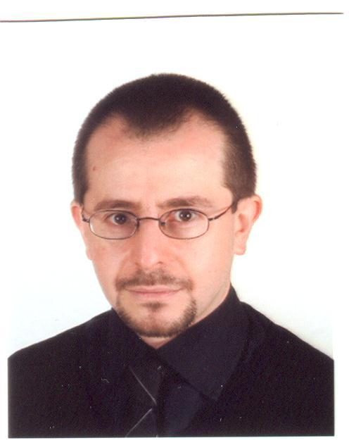 Massimiliano Ciotola