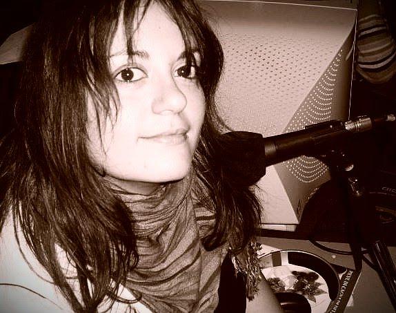 Alessandra Narcisi